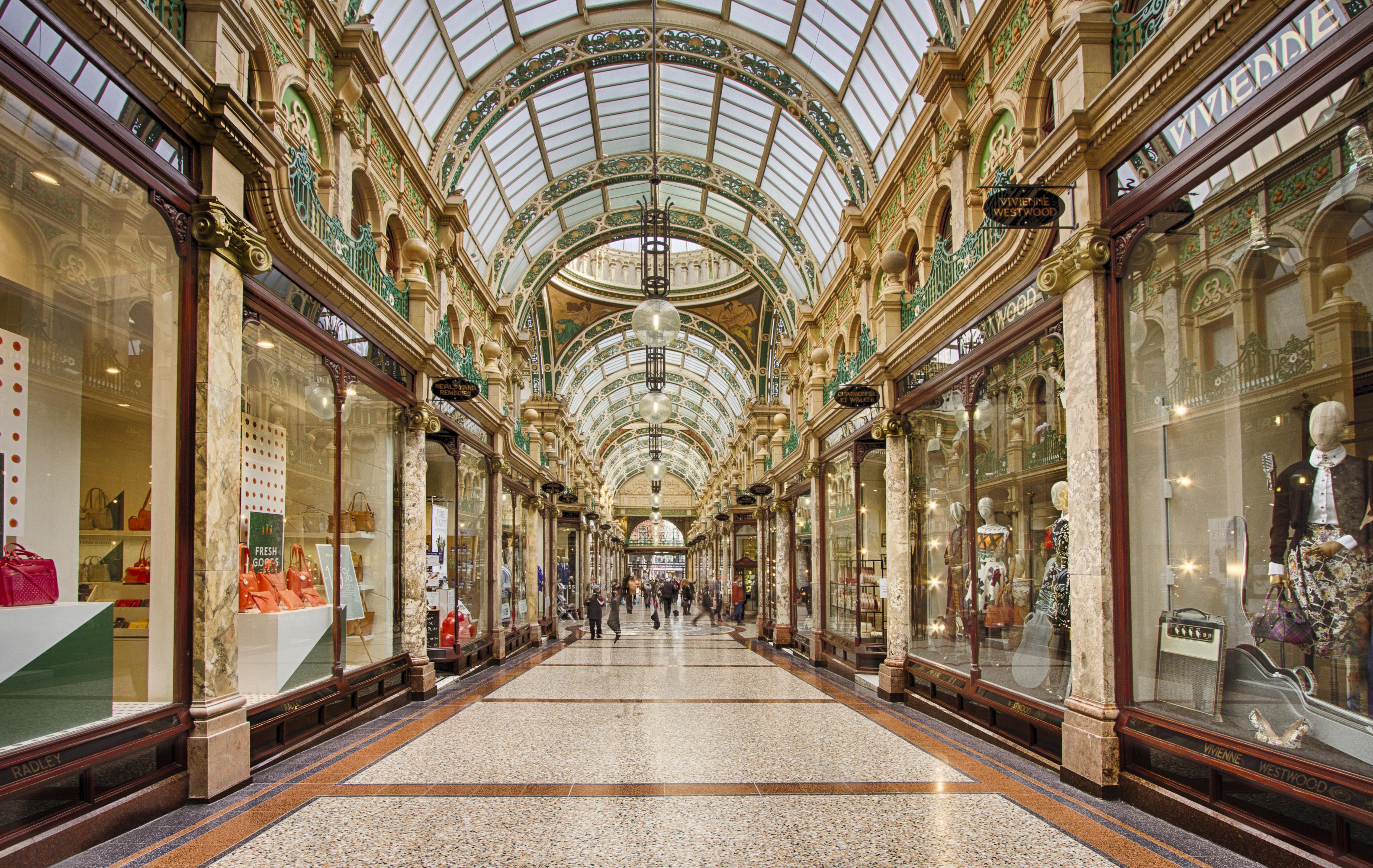 Victoria Arcade.jpg