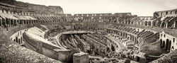 Coliseum 3e