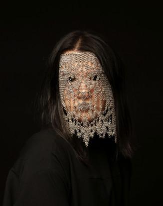 Lace Armour Mask Worn K.James.jpg