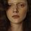 Thumbnail: JOANNE T. - NOSE CUFF