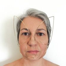 Mask Espe 02.jpg