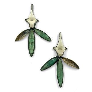 Calyx Earrings.jpg