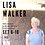 Thumbnail: WORKSHOP COM LISA WALKER