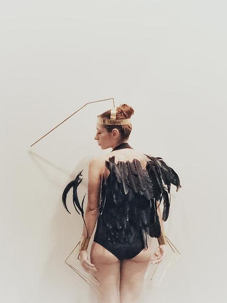 Raven, SPARTE2019, foto2- RaquelBrust.jp