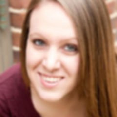 Jen Stephenson headshot.jpg