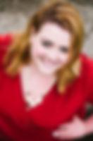 Laura%20McHugh%20Headshot_edited.jpg
