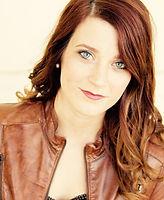 Brittany Jeffery Headshot.JPEG