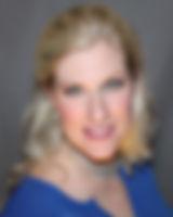 Gerstenkorn, Lisa headshot (4).jpg