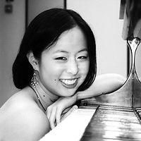 Christina Liu Headshot (1).jpg