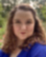 Megan Dobbs headshot.jpg