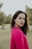 Nadia Marshall- Headshot.jpg