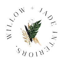 Willow + Jade Logo.png