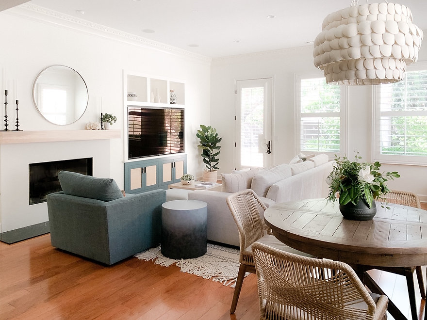 Willow and Jade Interiors Home.JPG