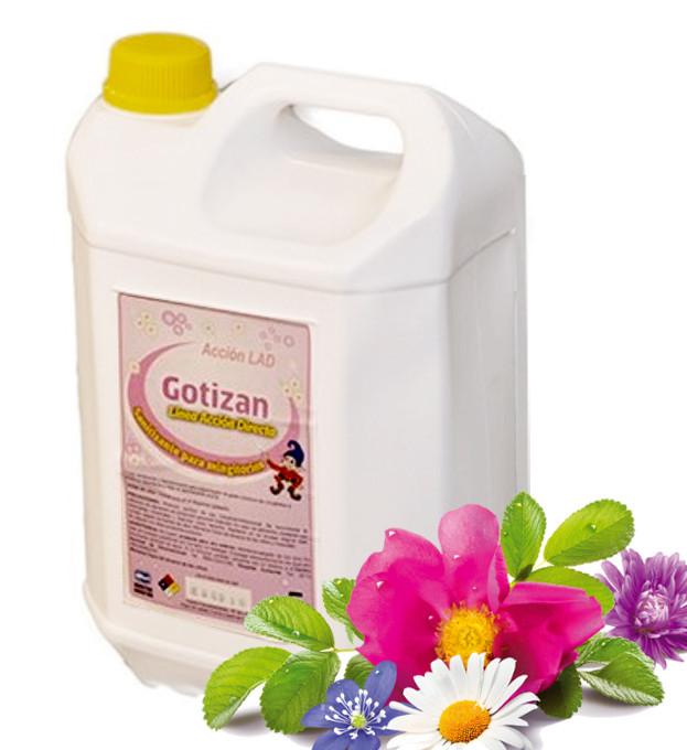 GOTIZAN-1.jpg