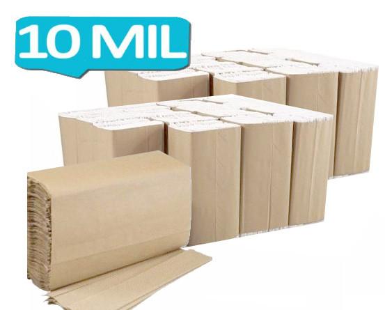 10MIL.jpg