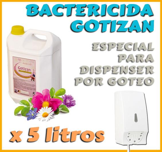GOTIZAN-3.jpg