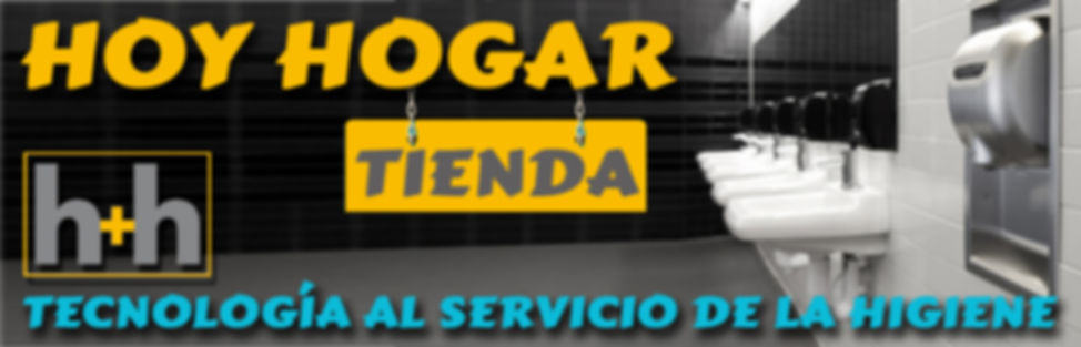 nuevo-LOGO2.jpg
