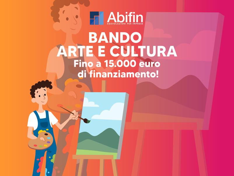 BANDO ARTE E CULTURA.png