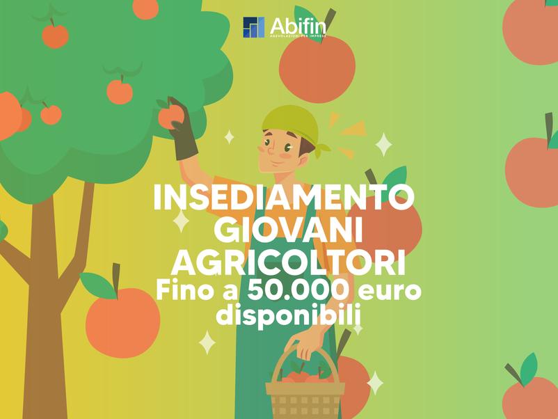 BANDO GIOVANI AGRICOLTORI.png