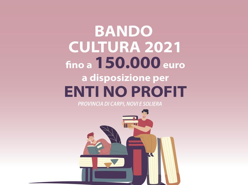 BANDO CULTURA 2021.png
