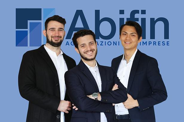 foto Abifin team sito.jpg