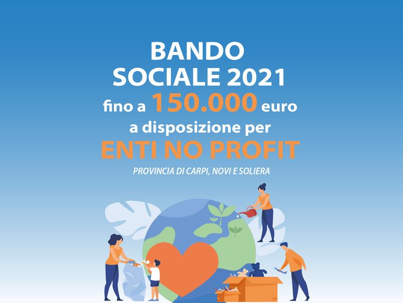 BANDO SOCIALE 2021.png