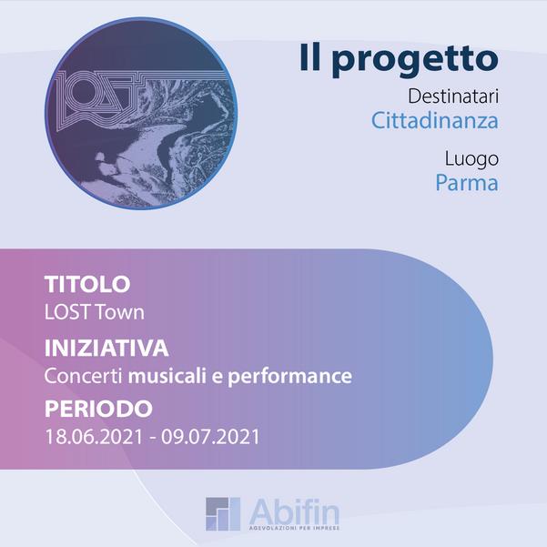 PROGETTO MASONE LABIRINTO.png