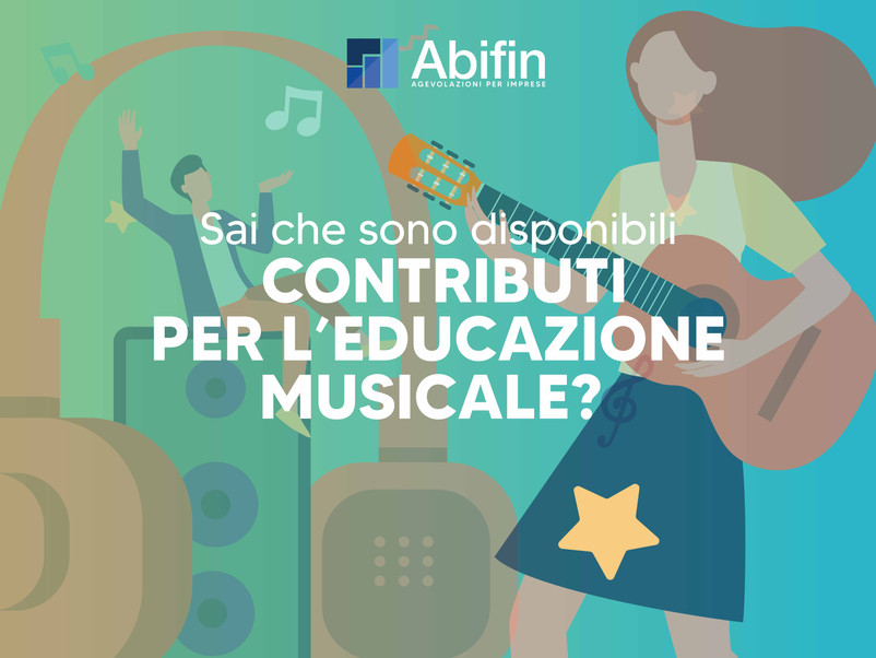 BANDO EDUCAZIONE MUSICALE.jpg