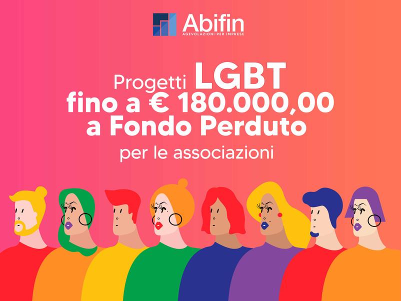 PROGETTO LGBT.jpg