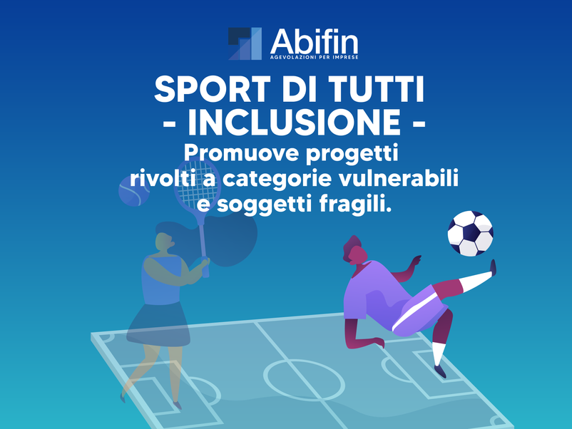 SPORT DI TUTTI INCLUSIONE.png