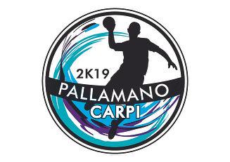 LogoPallamano_CMYK.jpg
