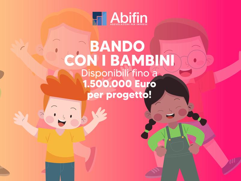 BANDO PER I BAMBINI.png