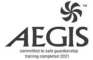 AEGIS Logo.jpg