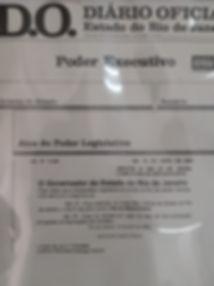 DIA DO MOTOCICLISTA.jpg