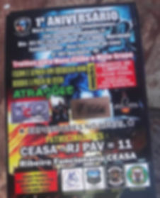 MC GUARDIAO CAVEIRA - 02-02.jpg