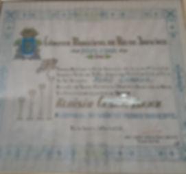 b1a295a9-db89-47fc-8eda-77b6cc9f2419.jpg