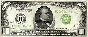 1928$1000.jpg