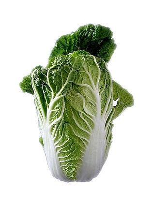 chinese-cabbage-74360_640.jpg