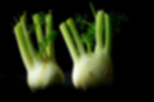 vegetables-2924244_1920.jpg