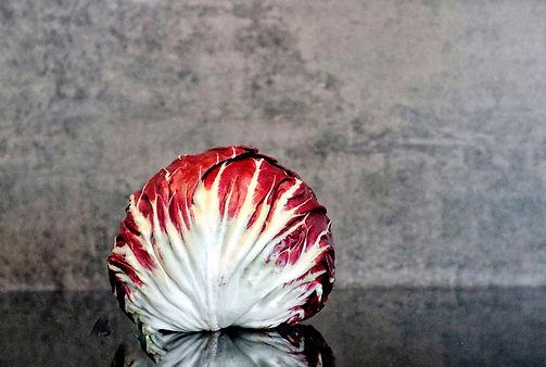 salad-4927411_1920.jpg