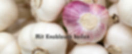 Knoblauch.jpg