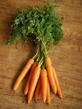carrots-1112020_1920.jpg