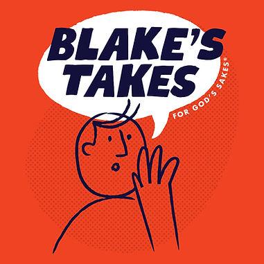 gregmatesich_2020_blakewexler_blakestake