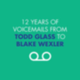 12 years of Voicemails Cover 2.jpg