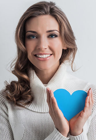 blue-heart-woman.jpg