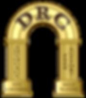DRC_logo_359px_tran_02GOLD.png