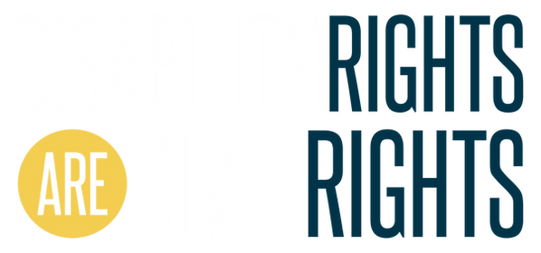 "Page Heading: ""Disability Rights are Civil Rights"" drcr-logo-horiz-300.png"