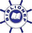 biblionef.png