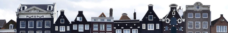 amsterdam-988047_1920.jpg