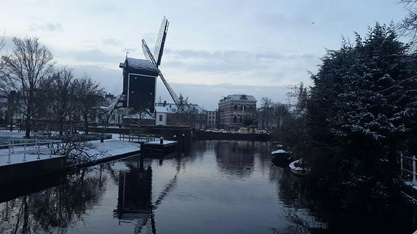 Leiden_in_die_winter.jpg